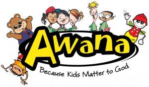 Awana