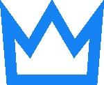 C&MA Crown