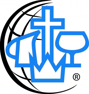 Christian & Missionary Alliance Logo
