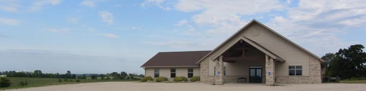Campbellsport Alliance Church