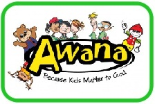 awana-button